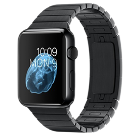 ремонт apple watch 1 42mm в киеве