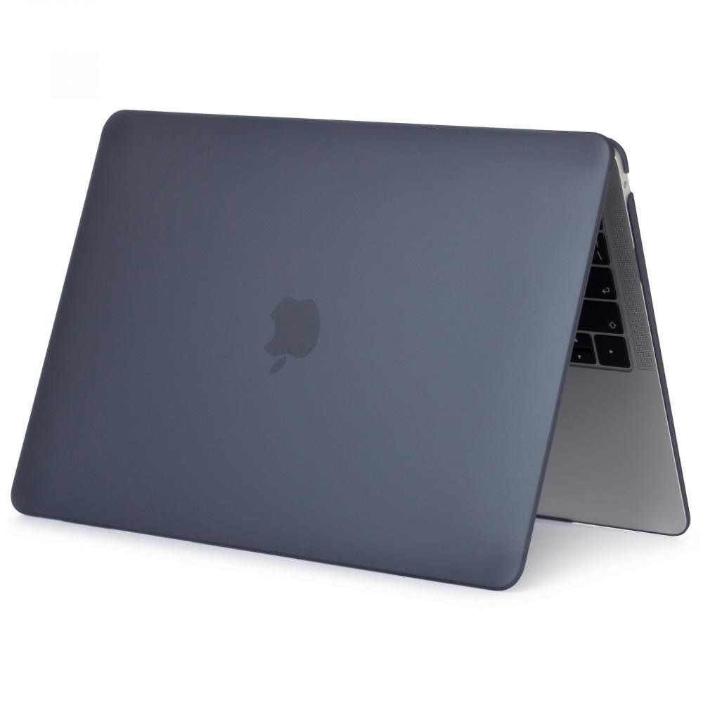 Какой MacBook купить в 2021 году