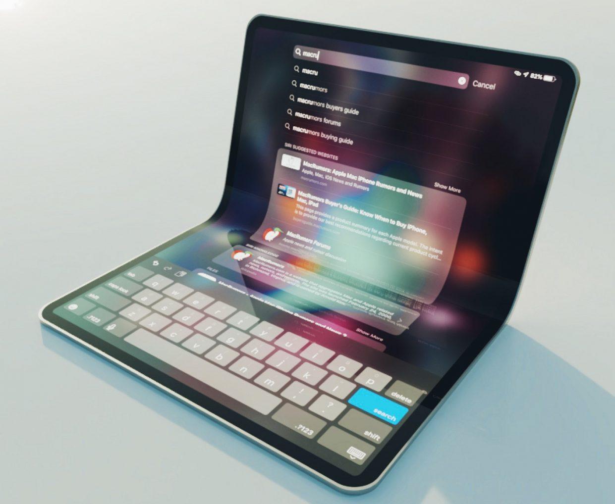 Что ждать от Apple 2021 году: iPhone SE 3 Air Pods Pro 2, iPhone 13