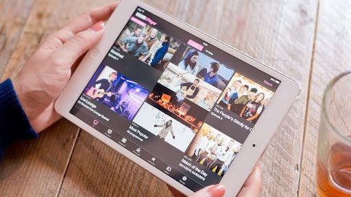 Как скачивать фильмы и видео на iPad