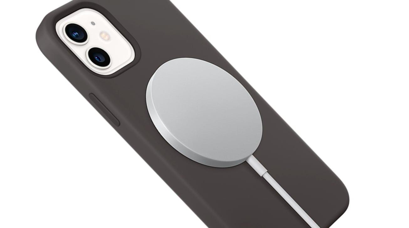 Нужна ли вам зарядка MagSafe для iPhone?
