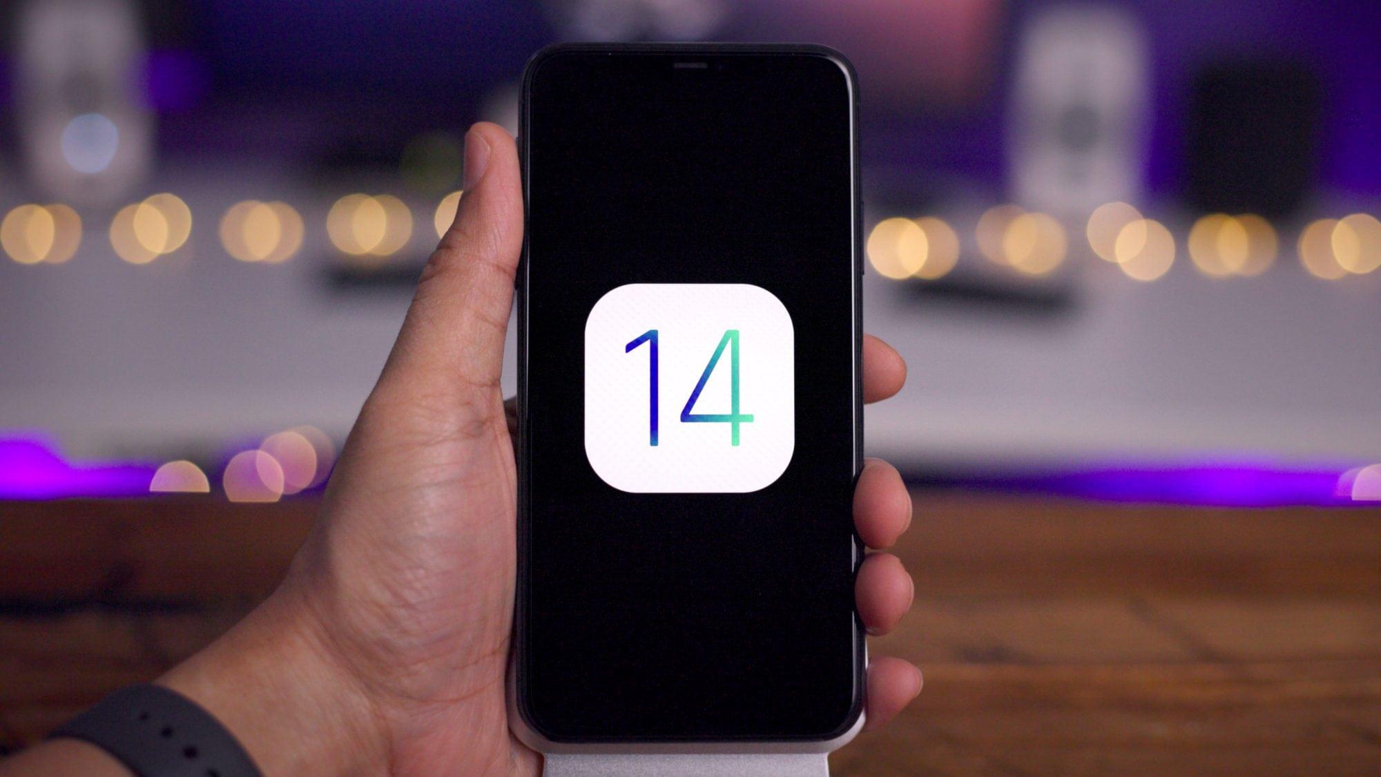 Что такое ключ восстановления, как включить и как работает в iOS 14