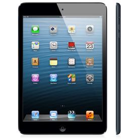 замена дисплея apple ipad 2
