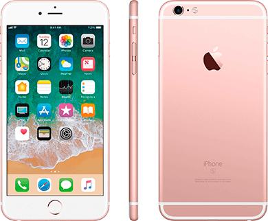 iphone 6s ремонт одесса