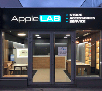 Сервисный центр Apple Днепр: ремонт iPhone, iMac, Macbook, iPad, iPod