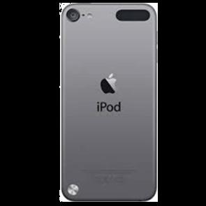 27289f50b6c Ремонт Apple в Киеве