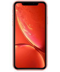 ремонт iphone xr в днепре